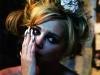 charlize-theron-flaunt-magazine-photoshoot-16