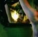charlize-theron-flaunt-magazine-photoshoot-17