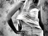 charlize-theron-flaunt-magazine-photoshoot-18