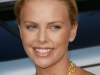 charlize-theron-hancock-premiere-in-hollywood-03