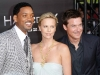 charlize-theron-hancock-premiere-in-hollywood-13