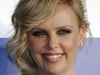 charlize-theron-hancock-premiere-in-japan-01