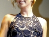 charlize-theron-hancock-premiere-in-japan-03