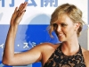 charlize-theron-hancock-premiere-in-japan-05