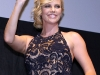 charlize-theron-hancock-premiere-in-japan-09