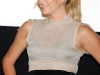 charlize-theron-hancock-stage-greeting-in-tokyo-01