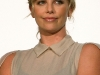 charlize-theron-hancock-stage-greeting-in-tokyo-06