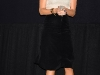 charlize-theron-hancock-stage-greeting-in-tokyo-07