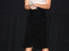 charlize-theron-hancock-stage-greeting-in-tokyo-14