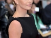 charlize-theron-hancock-uk-premiere-in-london-04