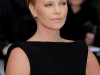 charlize-theron-hancock-uk-premiere-in-london-05