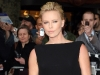 charlize-theron-hancock-uk-premiere-in-london-16