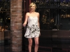 charlize-theron-late-show-with-david-letterman-in-new-york-city-03