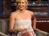 charlize-theron-late-show-with-david-letterman-in-new-york-city-04