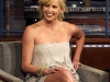charlize-theron-late-show-with-david-letterman-in-new-york-city-05