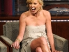 charlize-theron-late-show-with-david-letterman-in-new-york-city-06