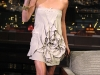 charlize-theron-late-show-with-david-letterman-in-new-york-city-08
