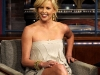 charlize-theron-late-show-with-david-letterman-in-new-york-city-09