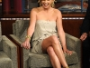 charlize-theron-late-show-with-david-letterman-in-new-york-city-10