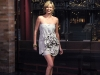 charlize-theron-late-show-with-david-letterman-in-new-york-city-11