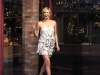 charlize-theron-late-show-with-david-letterman-in-new-york-city-12