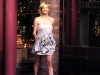 charlize-theron-late-show-with-david-letterman-in-new-york-city-13