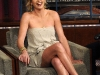 charlize-theron-late-show-with-david-letterman-in-new-york-city-14
