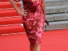charlize-theron-moscow-film-festival-opening-ceremony-07