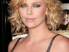 charlize-theron-premiere-of-sleepwalking-in-los-angeles-10