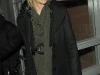 charlize-theron-sleepwalking-premiere-at-the-2008-sundance-film-festival-05