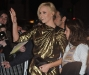 charlize-theron-the-burning-plain-premiere-in-paris-02