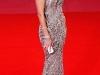 charlize-theron-the-burning-plain-premiere-in-venice-05