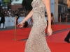 charlize-theron-the-burning-plain-premiere-in-venice-07