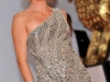 charlize-theron-the-burning-plain-premiere-in-venice-08