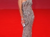 charlize-theron-the-burning-plain-premiere-in-venice-13