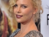 charlize-theron-the-road-screening-in-hollywood-06