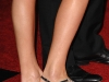 charlize-theron-the-road-screening-in-hollywood-12