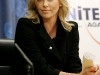 charlize-theron-un-messenger-of-peace-induction-ceremony-at-the-united-nations-06
