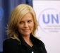 charlize-theron-un-messenger-of-peace-induction-ceremony-at-the-united-nations-10