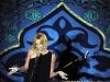 charlize-theron-virgin-unite-rock-the-kasbah-gala-in-los-angeles-05