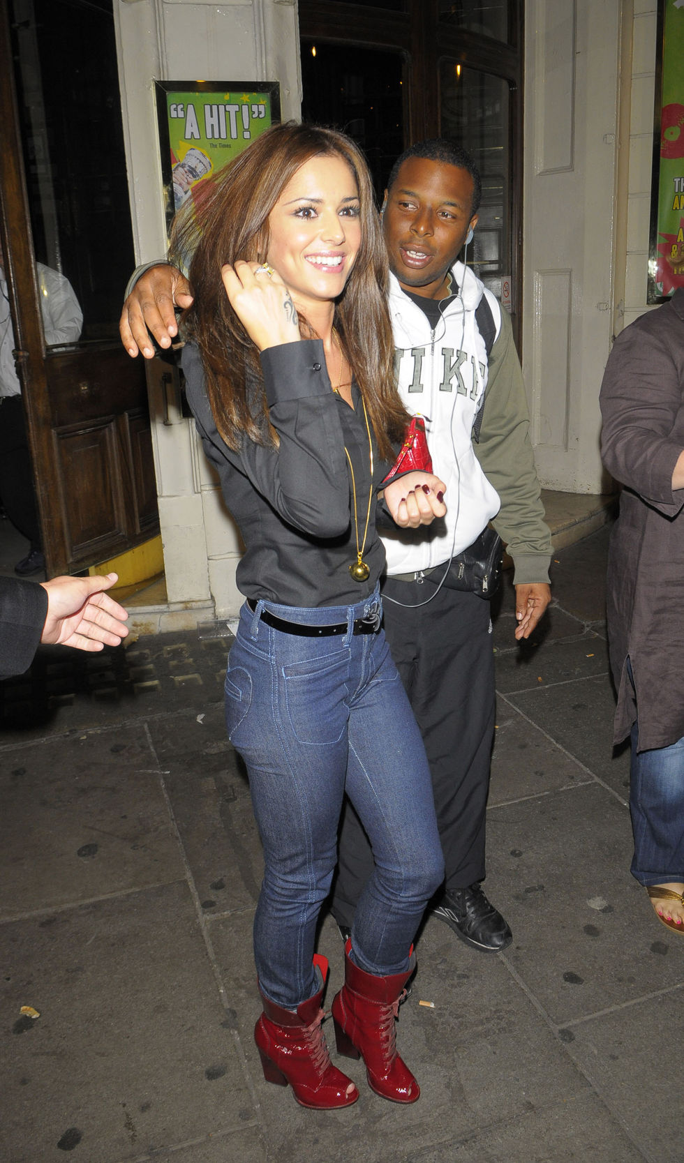 cheryl-tweedy-at-novello-theatre-in-london-01