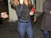 cheryl-tweedy-at-novello-theatre-in-london-02