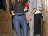 cheryl-tweedy-at-novello-theatre-in-london-05