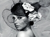 cheryl-cole-3-words-music-album-promos-09