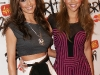cheryl-cole-and-kimberley-walsh-brit-awards-nominations-launch-party-03