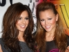 cheryl-cole-and-kimberley-walsh-brit-awards-nominations-launch-party-05