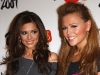 cheryl-cole-and-kimberley-walsh-brit-awards-nominations-launch-party-09