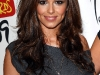 cheryl-cole-and-kimberley-walsh-brit-awards-nominations-launch-party-10