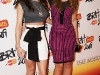 cheryl-cole-and-kimberley-walsh-brit-awards-nominations-launch-party-11
