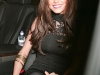 cheryl-cole-at-wolseley-restaurant-in-london-01